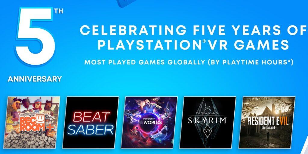 preparate-se-vienen-juegos-gratuitos-para-playstation-vr-en-noviembre