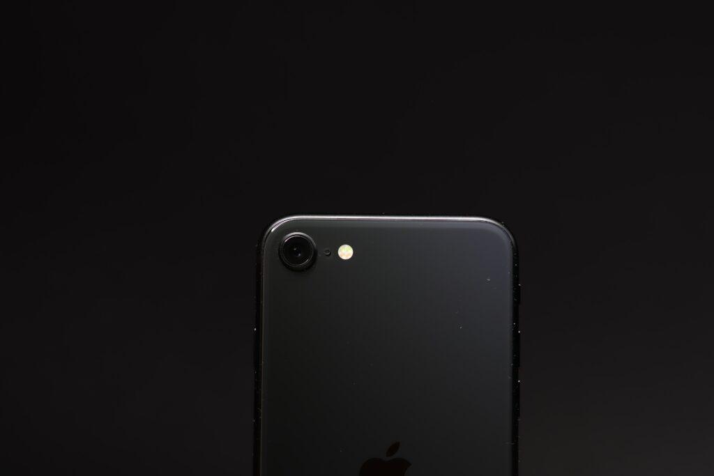 el-proximo-iphone-economico-seria-tan-poderoso-como-los-iphone-13