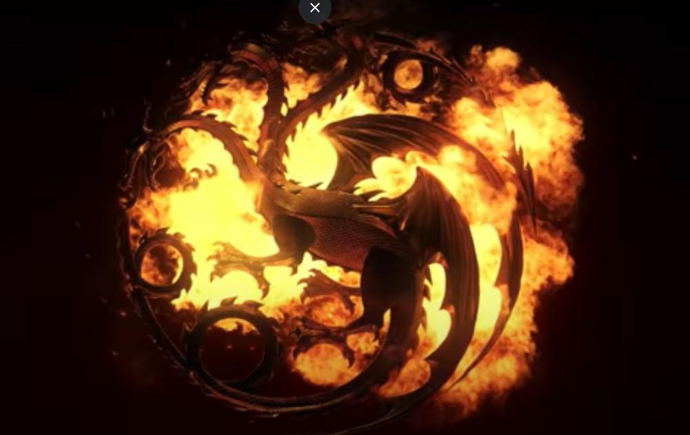 asi-luce-el-esperado-trailer-de-house-of-the-dragon-la-precuela-de-game-of-thrones