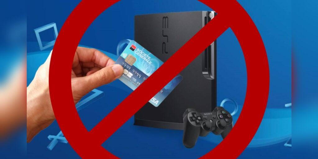 playstation-anuncia-que-no-aceptara-pagos-con-tarjeta-ni-paypal-en-ps3