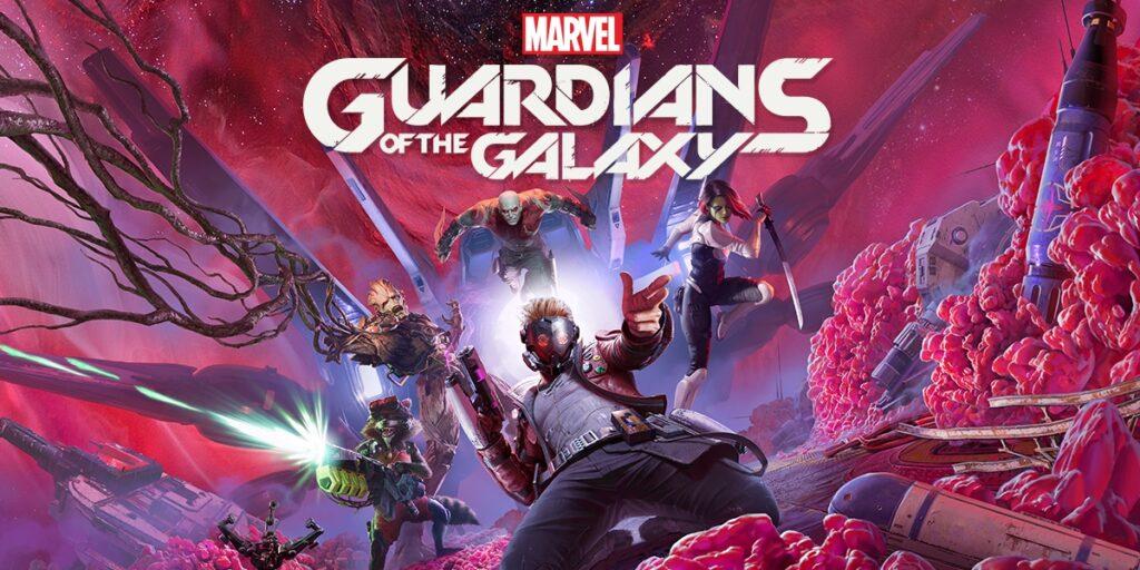 tienes-que-ver-la-playlist-y-video-oficial-del-juego-guardians-of-the-galaxy