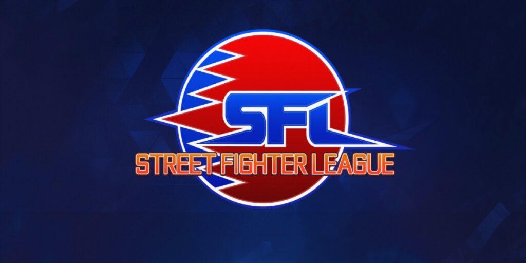 alianza-para-la-street-fighter-league-y-mas-noticias-de-esports