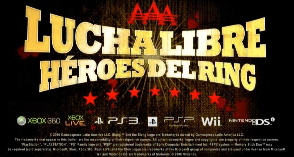aaa-heroes-del-ring-el-fracaso-del-primer-videojuego-hecho-en-latinoamerica