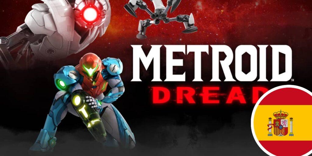 metroid-dread-y-otro-juegos-espanoles-que-deberias-checar